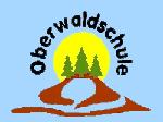 OWS-Logo